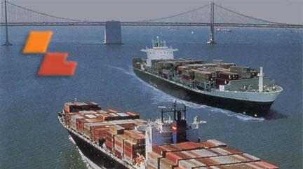 Impact Logistics LLC, Dubai, UAE